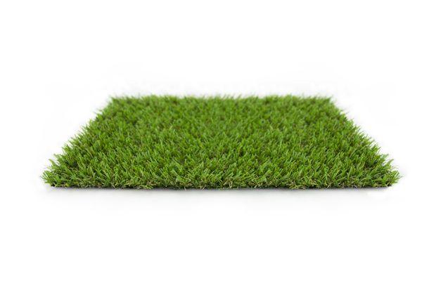 C sped artificial barato rollos c sped artificial evertgrass - Cesped artificial economico ...